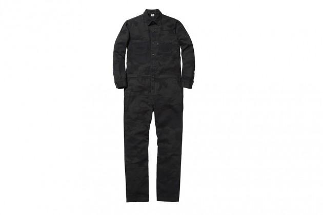 adam-kimmel-supreme-jumpsuit-4-630x420.jpg