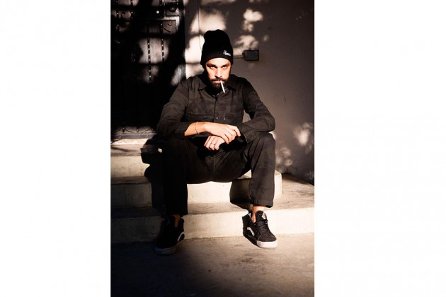 adam-kimmel-supreme-jumpsuit-5-630x420.jpg