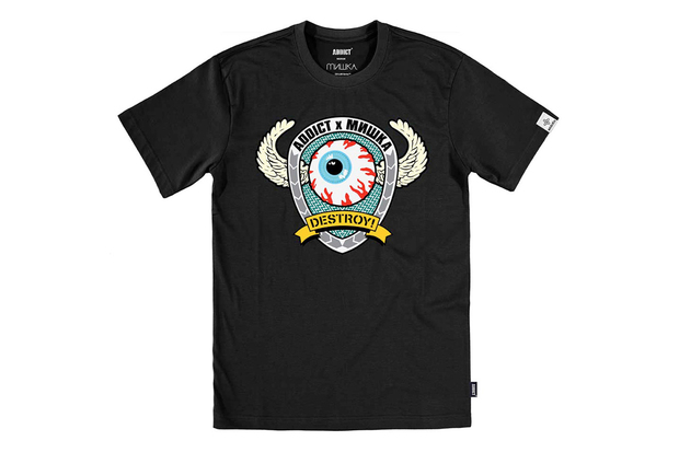 addict-x-mishka-2012-fall-capsule-collection-21-620x413.jpg