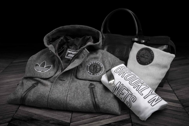 adidas-originals-x-brooklyn-nets-premium-collection-11-630x419.jpg