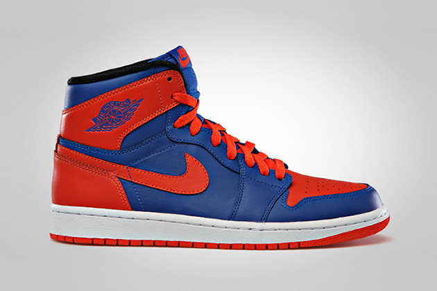 air-jordan-1-knicks-1.jpg