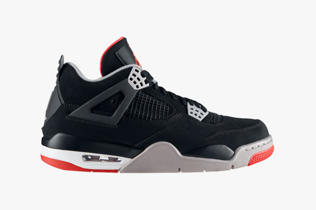 air-jordan-4-blackcement-1.jpg