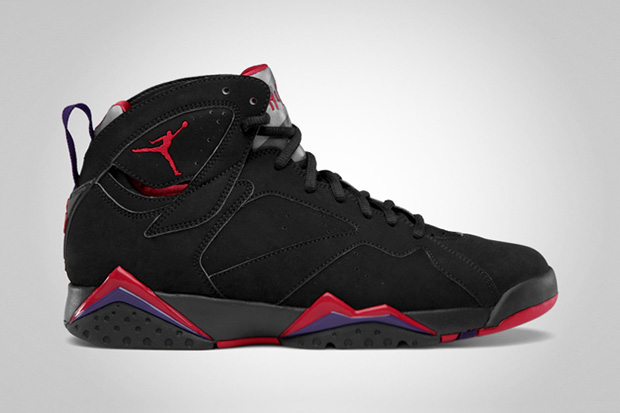 air-jordan-7-raptors-retro-sneakers-1.jpg
