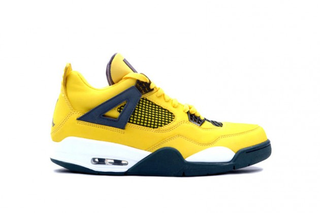 air-jordan-iv-lightning-1-630x419.jpg
