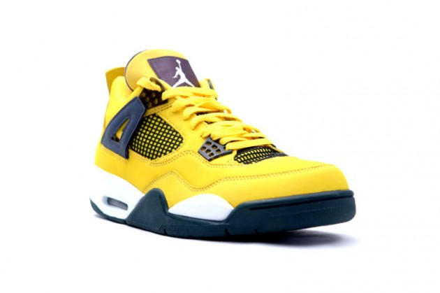air-jordan-iv-lightning-2-630x419.jpg