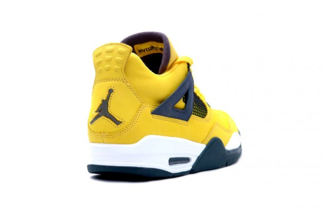 air-jordan-iv-lightning-3-630x419.jpg