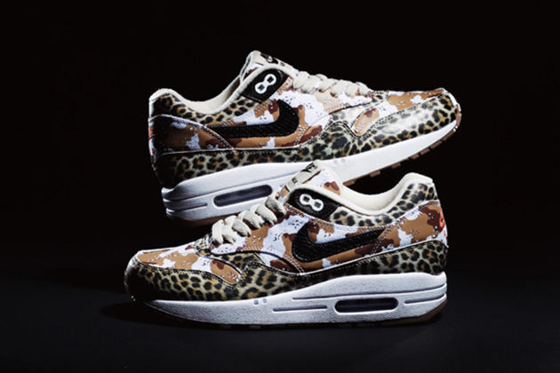 atmos-nike-air-max-1-animal-camo-pack-1.jpg