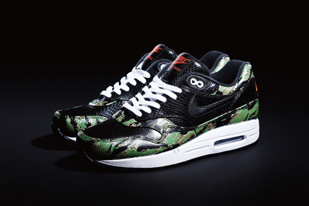 atmos-nike-air-max-1-animal-camo-pack-2.jpg