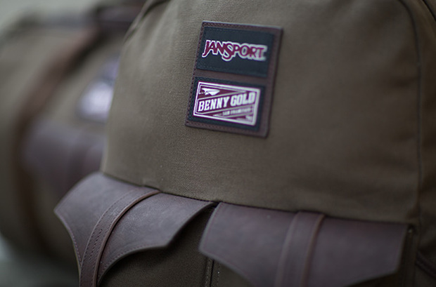 benny-gold-x-jansport-2012-winter-lookbook-1-620x409.jpg