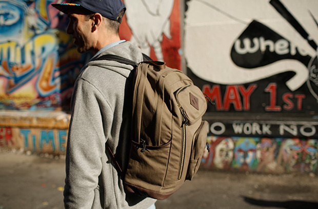 benny-gold-x-jansport-2012-winter-lookbook-8-620x409.jpg