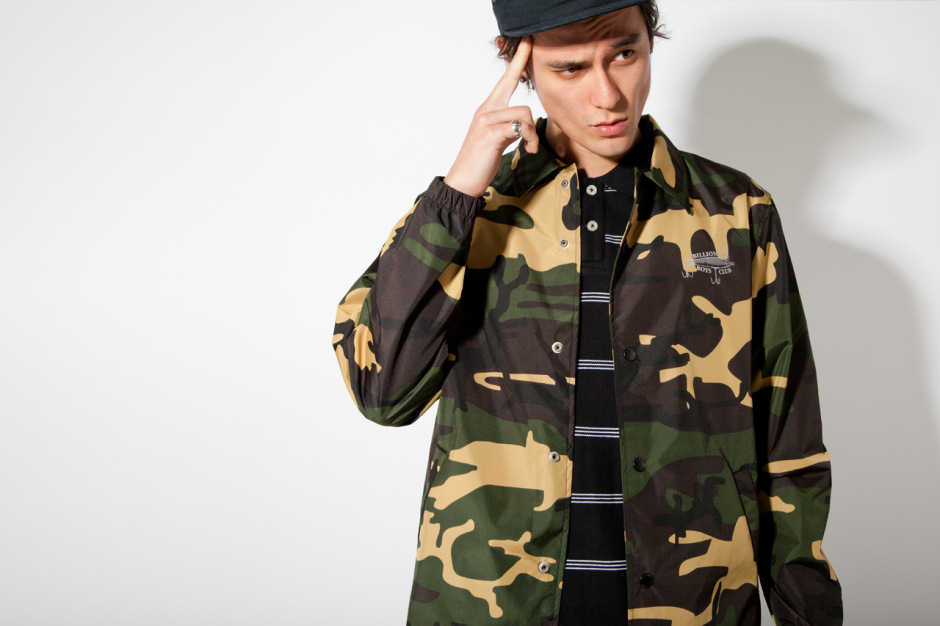 billionaire-boys-club-2012-fall-winter-collection-10.jpg
