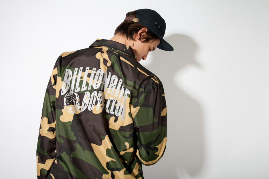 billionaire-boys-club-2012-fall-winter-collection-13.jpg