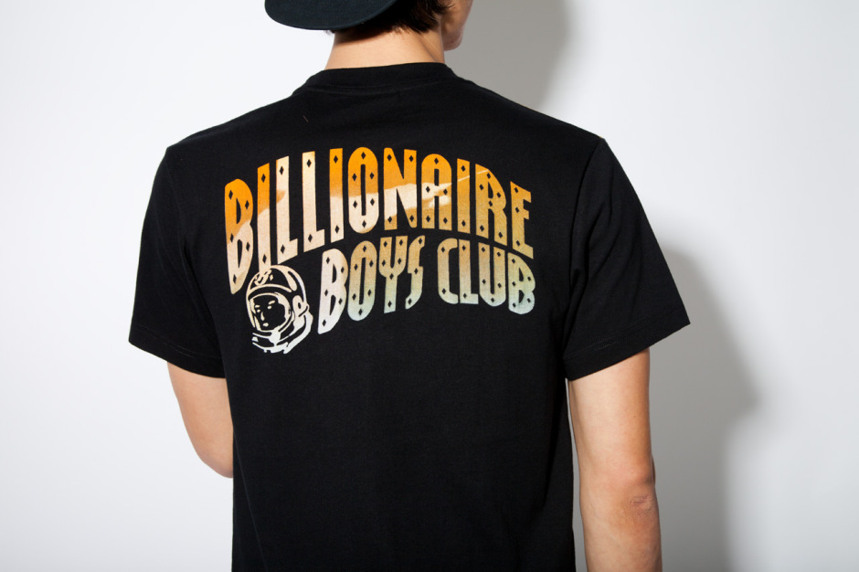 billionaire-boys-club-2012-fall-winter-collection-2.jpg