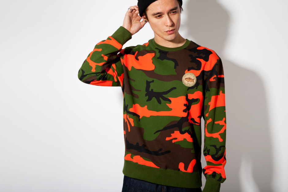 billionaire-boys-club-2012-fall-winter-collection-31.jpg