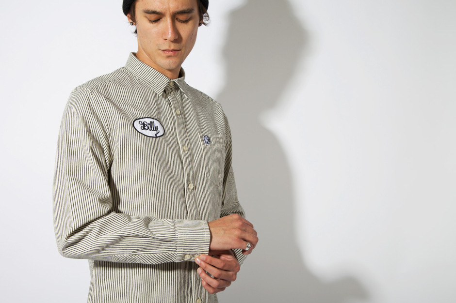 billionaire-boys-club-2012-fall-winter-collection-4.jpg