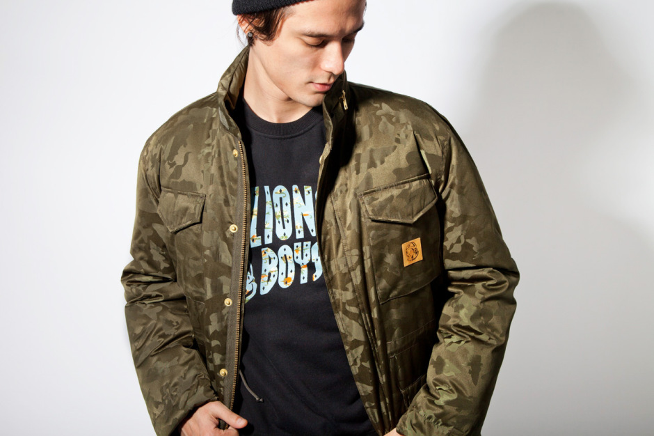 billionaire-boys-club-2012-fall-winter-collection-5.jpg
