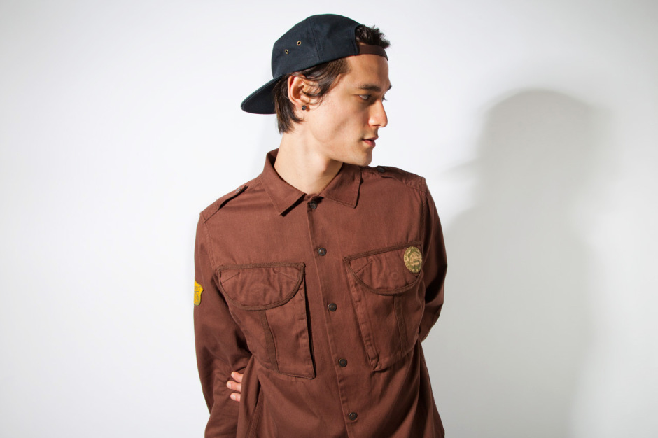 billionaire-boys-club-2012-fall-winter-collection-6.jpg