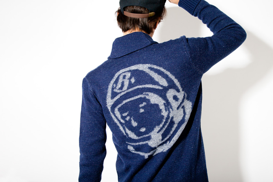 billionaire-boys-club-2012-fall-winter-collection-8.jpg