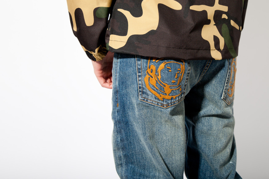 billionaire-boys-club-2012-fall-winter-collection-9.jpg