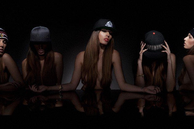 black-scale-cap-lookbook-fw12-1-630x420.jpg
