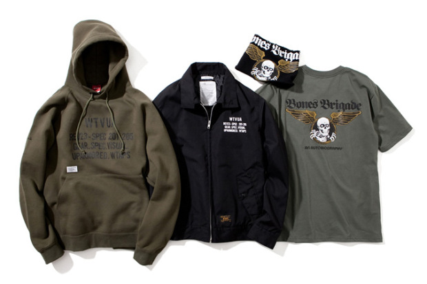 bones-brigade-wtaps-2012-fall-winter-collection-1-1.jpg
