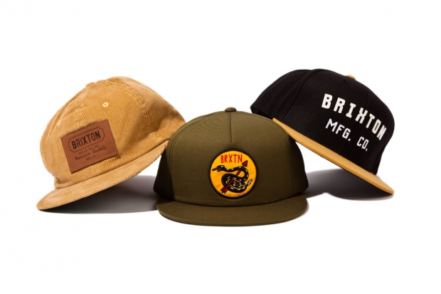 brixton-2012-fall-winter-hat-collection-1-620x413.jpg