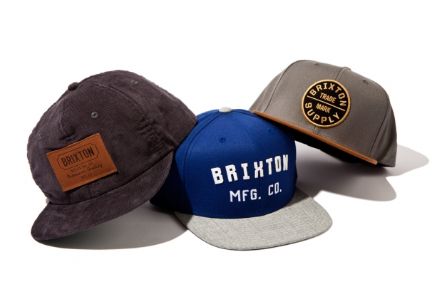 brixton-2012-fall-winter-hat-collection-2-620x413.jpg