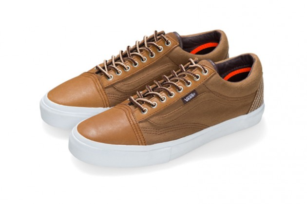 carhartt-x-vans-syndicate-oldschool-shoes-4-630x419.jpg
