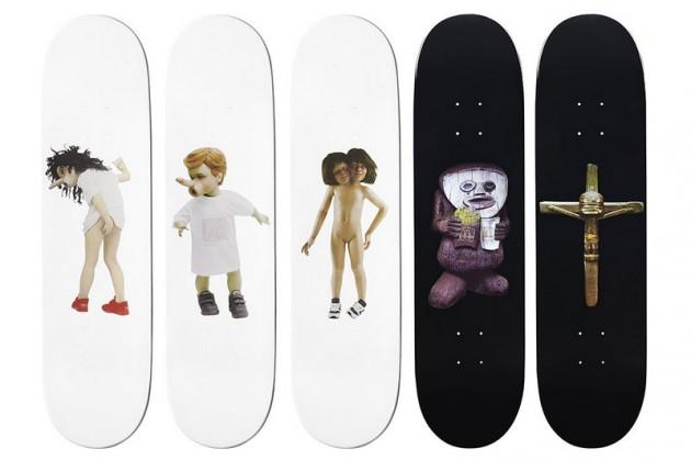chapman-brothers-supreme-skateboard-decks-1-630x419.jpg