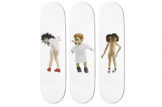 chapman-brothers-supreme-skateboard-decks-2-630x419.jpg