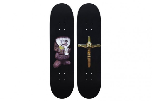 chapman-brothers-supreme-skateboard-decks-5-630x419.jpg