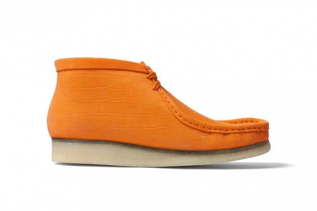 clarks-supreme-wallabee-boots-1-630x420.jpg