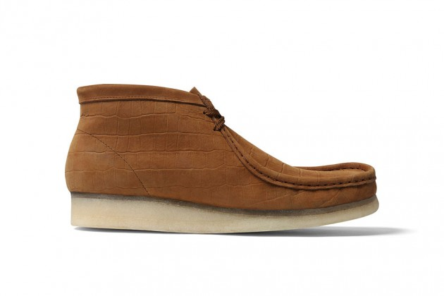 clarks-supreme-wallabee-boots-2-630x420.jpg