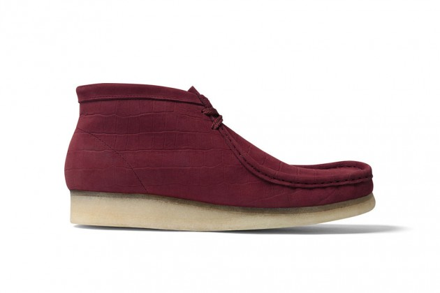 clarks-supreme-wallabee-boots-3-630x420.jpg