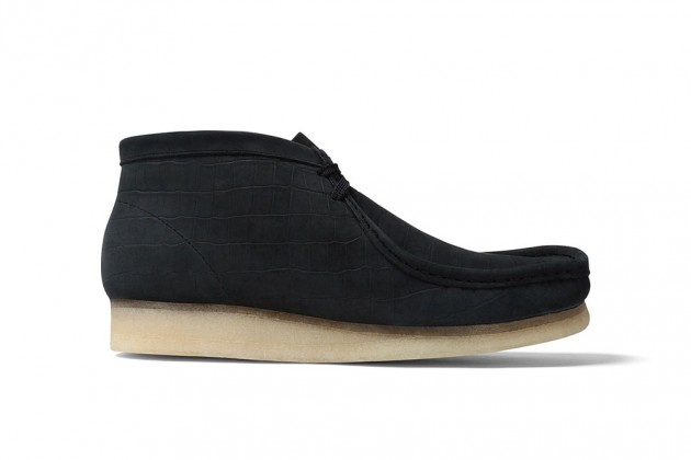 clarks-supreme-wallabee-boots-4-630x420.jpg