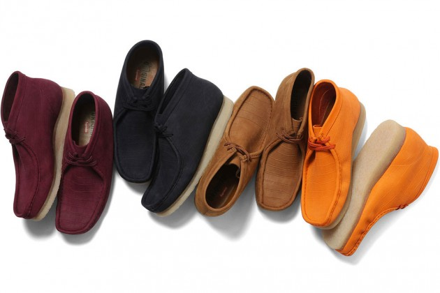 clarks-supreme-wallabee-boots-7-630x420.jpg