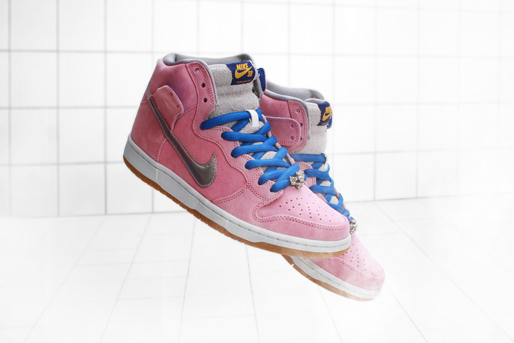 concepts-x-nike-sb-2012-when-pigs-fly-dunk-hi-1.jpg