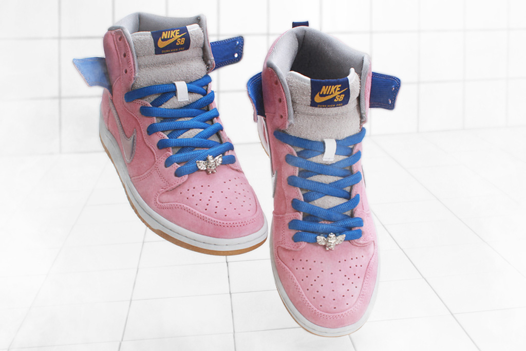 concepts-x-nike-sb-2012-when-pigs-fly-dunk-hi-2.jpg