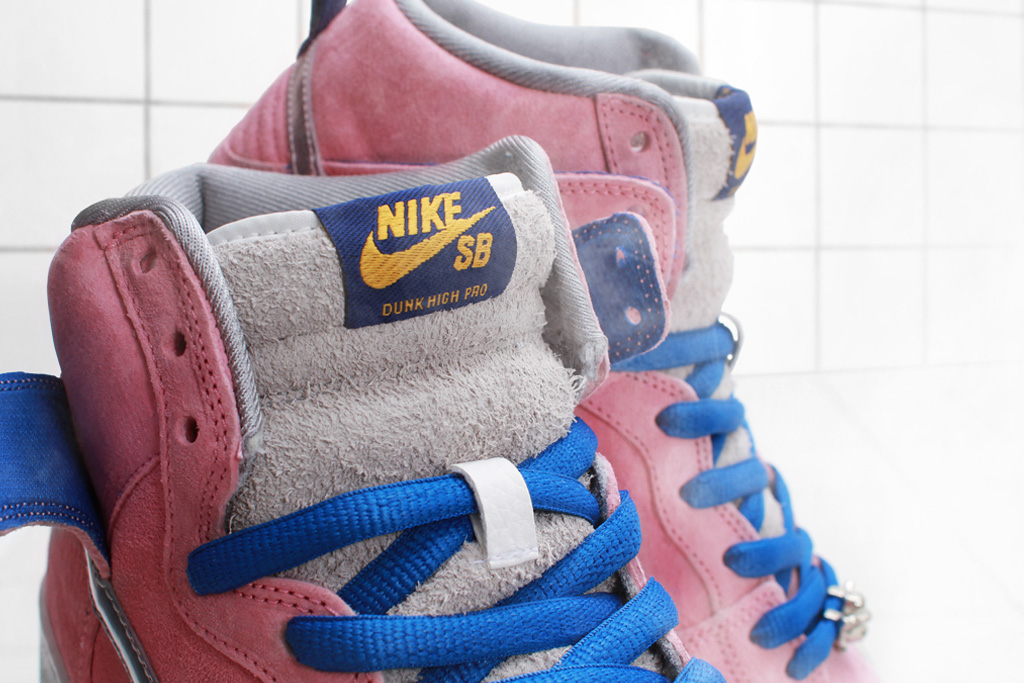 concepts-x-nike-sb-2012-when-pigs-fly-dunk-hi-3.jpg