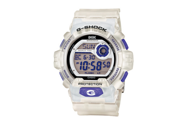 dgk-casio-g-shock-g-8900dgk-7jr-1.jpg