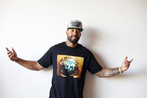 diamond-supply-co-hall-of-fame-for-matt-kemp-kemps-kids-capsule-collection-1-620x413.jpg