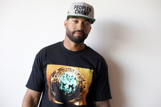 diamond-supply-co-hall-of-fame-for-matt-kemp-kemps-kids-capsule-collection-2-620x413.jpg
