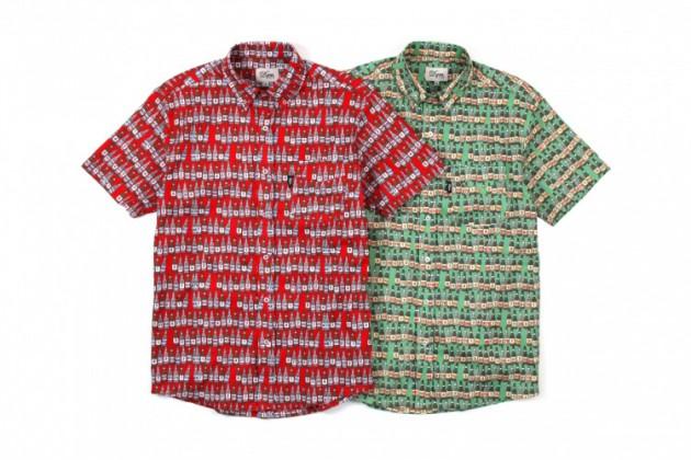 dqm-cheers-shirt-2-630x420.jpg