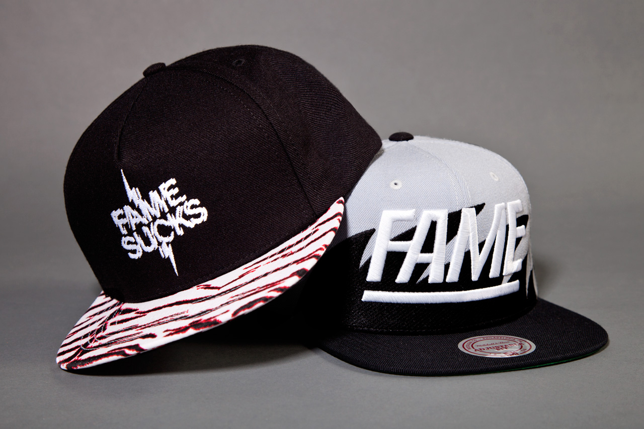 hall-of-fame-2012-fall-winter-headwear-releases-1.jpg