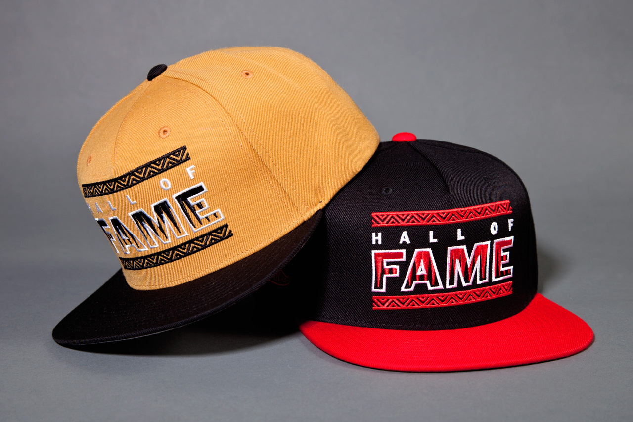 hall-of-fame-2012-fall-winter-headwear-releases-3.jpg
