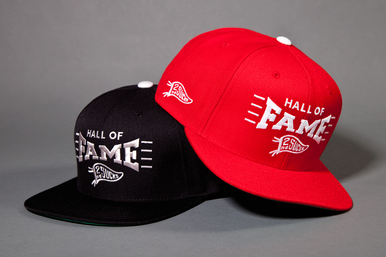 hall-of-fame-2012-fall-winter-headwear-releases-4.jpg