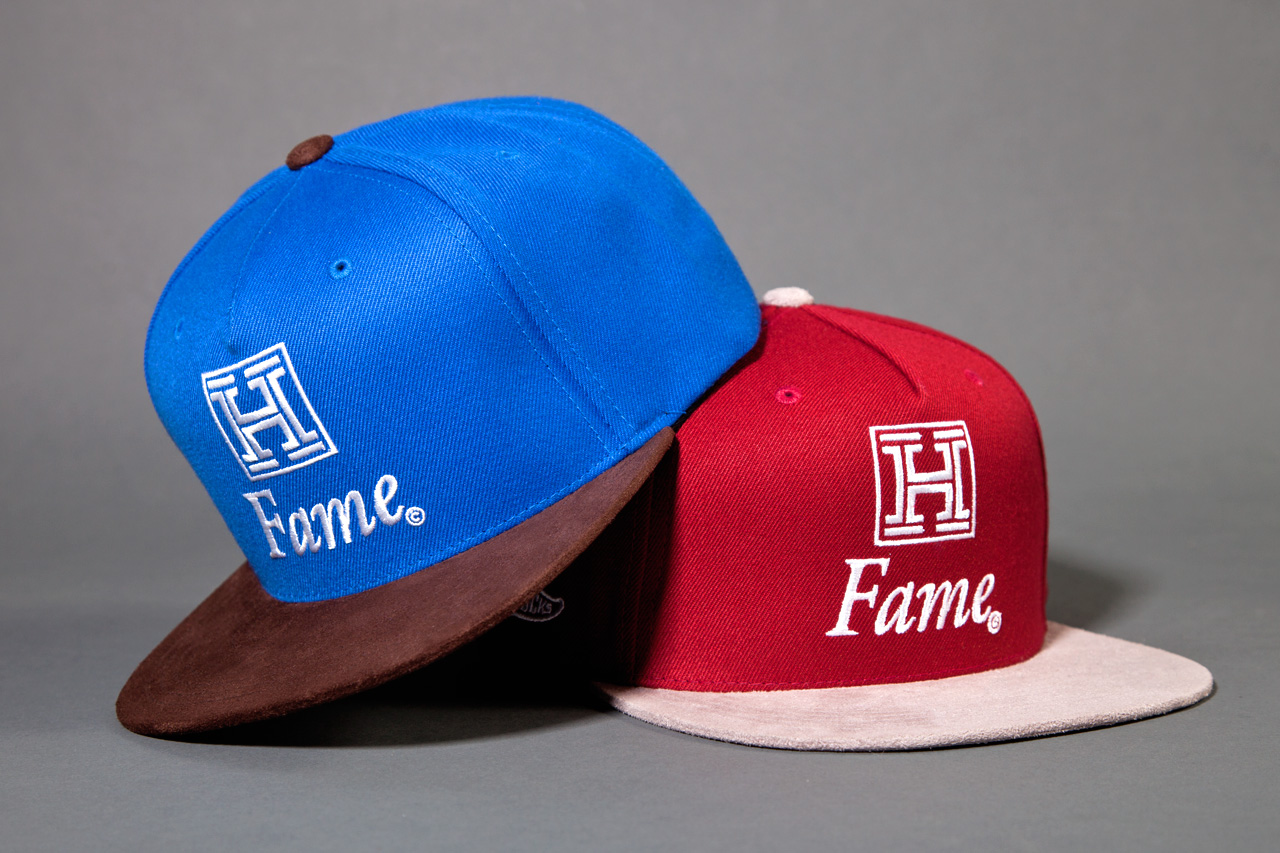 hall-of-fame-2012-fall-winter-headwear-releases-5.jpg