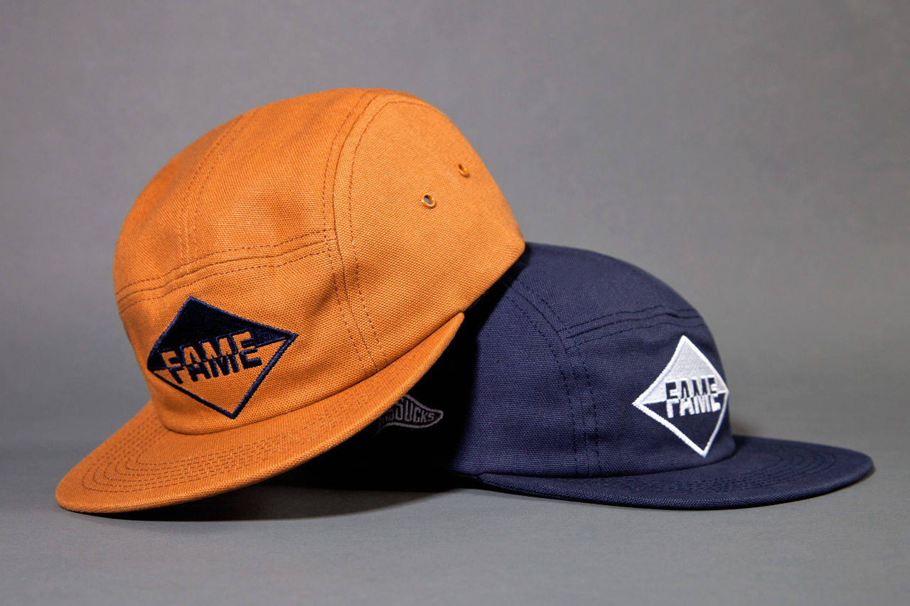 hall-of-fame-2012-fall-winter-headwear-releases-7.jpg