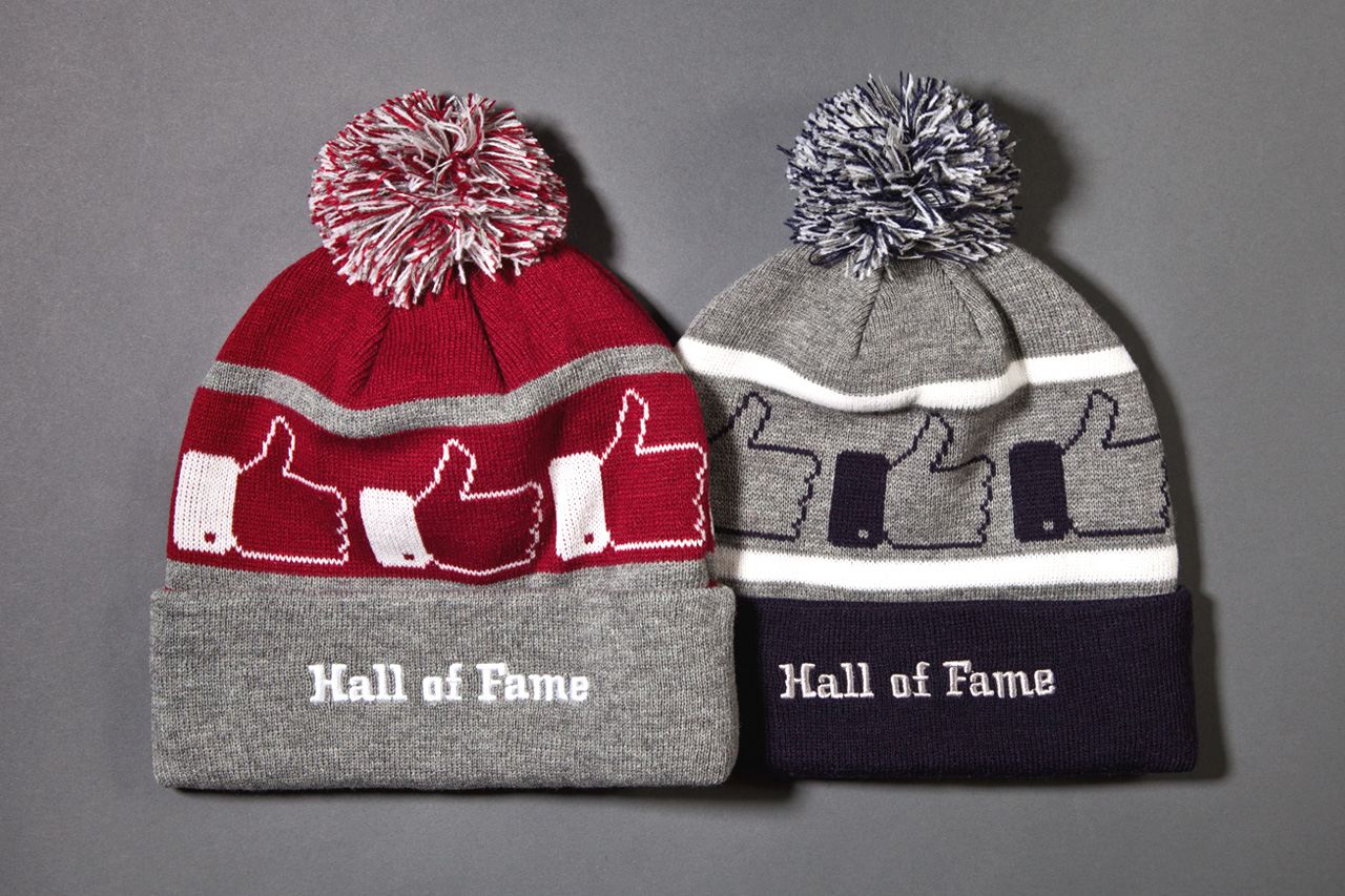 hall-of-fame-2012-fall-winter-headwear-releases-9.jpg