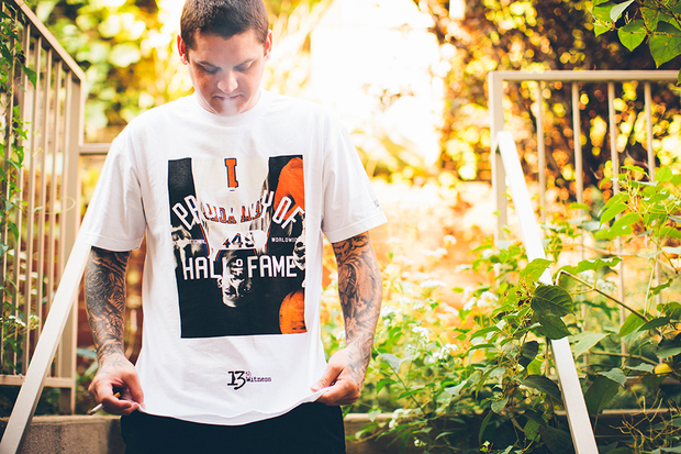 hall-of-fame-frank151-x-13th-witness-t-shirt-1-620x413.jpg